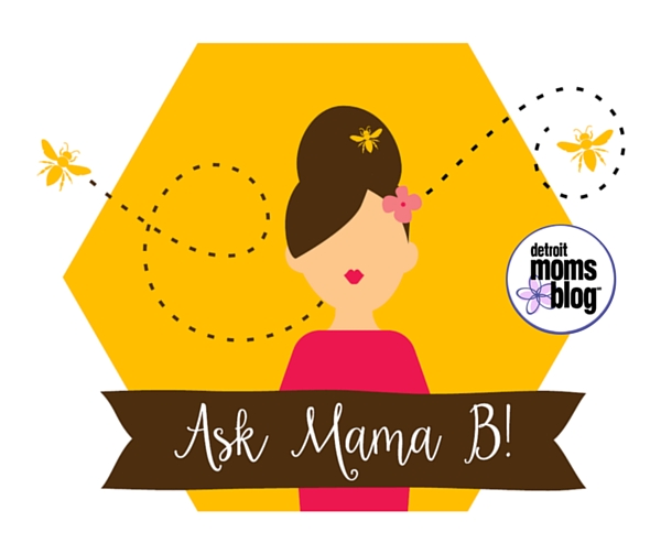 AskMamaBwithGraphic