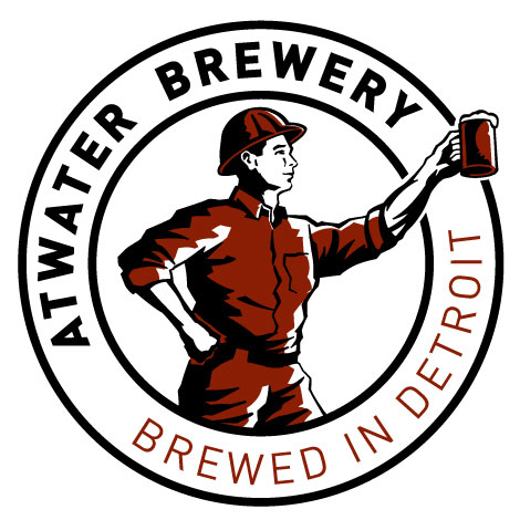 Atwater-Brewery-Logo