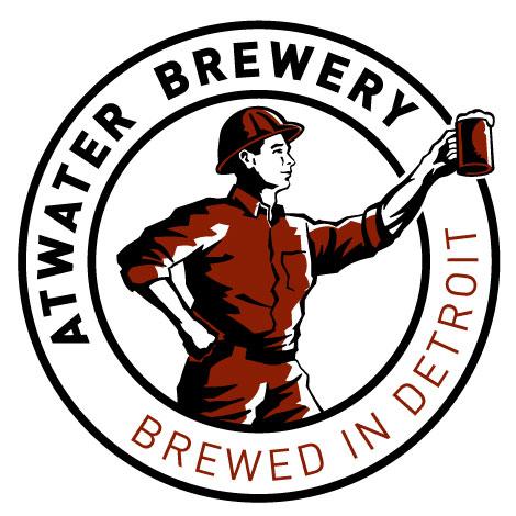 Atwater-Brewery-Logo
