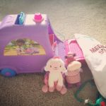 How Doc McStuffins Taught My Kids About Gender Roles