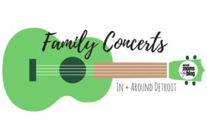 FamilyConcertsFeaturedImage