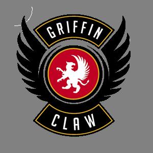 Griffin-Claw-Logo