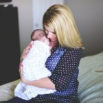 Supporting Friends with Infertility