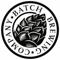 batch-brewing-logo-web