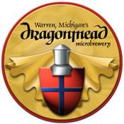 dragonmead-3