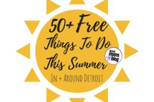 50FreeThingsToDO