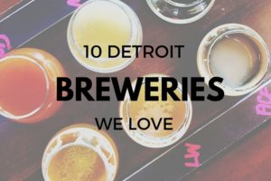 BreweriesFeatured
