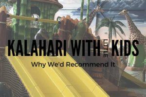 KalahariFeatured1