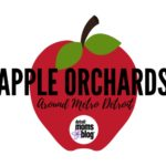 Guide to Apple Orchards in Metro Detroit