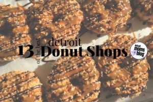 detroit-donut-shops-2