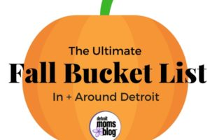 Fall Bucket List-2