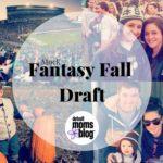 Mock Fantasy Fall Draft