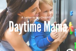 daytime-mama