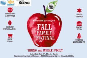 fall-family-festival-600-x-400-2
