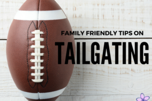 family-friendly-tips-on-tailgating