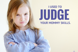 judge-your-mommy-skills
