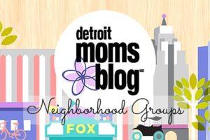 neighborhood-groups