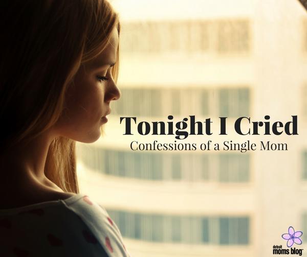 tonight-i-cried