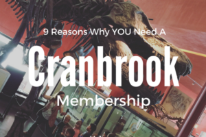 9-reasons-cranbrook-membership