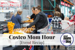 costco-mom-hour-2