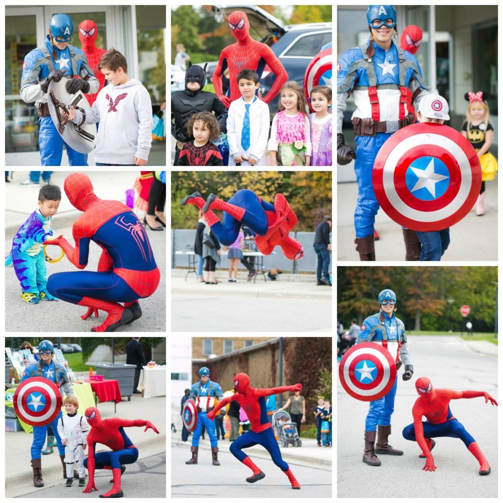 fff-superhero-featured