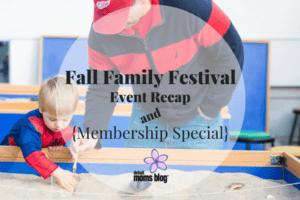 fall-family-festival-600-400-1