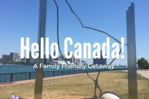 hello-canada