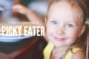 managing-picky-eaters