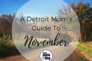 moms-guide-to-november-featured
