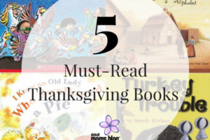 thanksgiving-must-reads