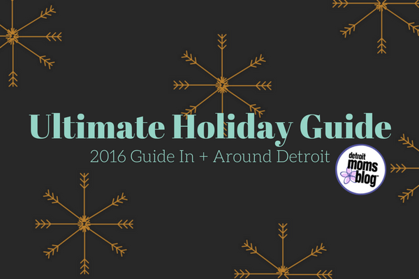 ultimate-holiday-guide-600-400png