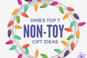 dmb-non-toy-gift-ideas-featured