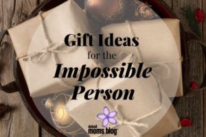 gift-ideas-for-the-impossible-person