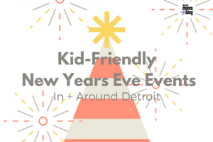 kid-friendly-new-years-eve-events-2
