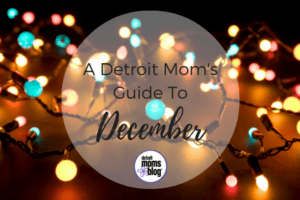 moms-guide-to-december