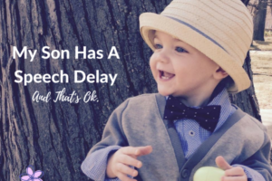 my-son-has-aspeech-delay