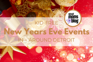 new-years-eve-events