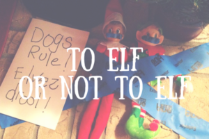 to-elf-or-not-to-elf-featured