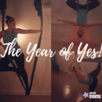 2017: The Year of YES!