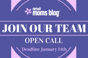 Contributor Call January Join Our Team Featured