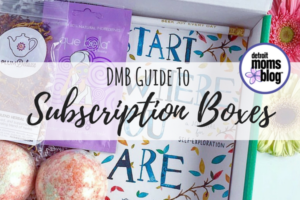 DMB Guide To Subscription Boxes-4