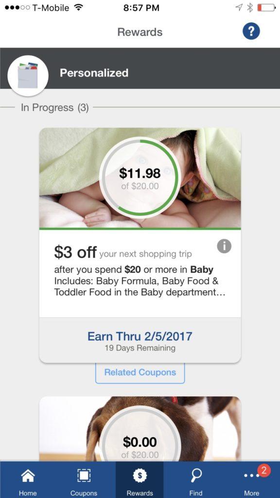Frugal Fridays :: Best Money-saving Apps
