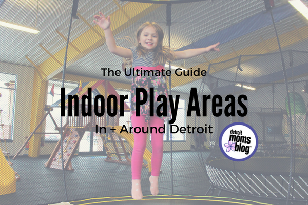 Indoor Play Areas Ultimate Guide-600x400