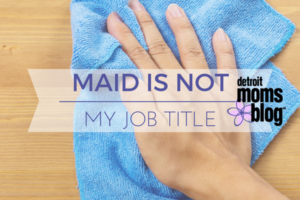 Maid is Not My Job Title-3