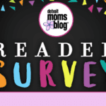 Tell Us What You Think: 2016 DMB Reader Survey