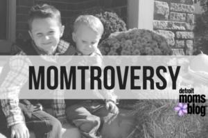 Momtroversy-2