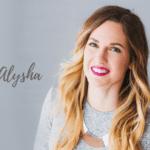Introducing Alysha Boyle: A Brighton Mom