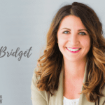 Introducing Bridget Black: A Royal Oak Mom
