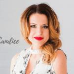 Candice Ilene
