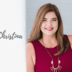 Introducing Christina Wincek: A Birmingham Mom